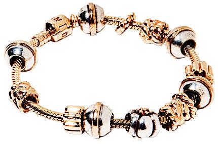 3 fina armband till sommaroutfiten | ELLE