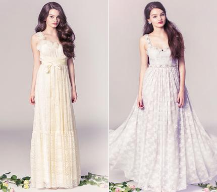 ida sjöstedt klänning återförsäljare