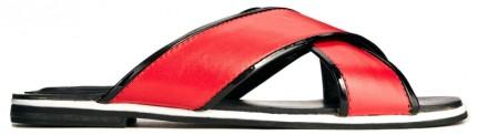 Sandal, 307 kr, Asos