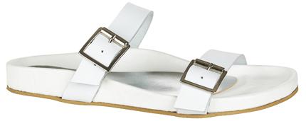 Toffel, 499 kr Åhlens