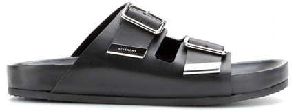 Toffel, 5940 kr, Givenchy Mytheresa.com