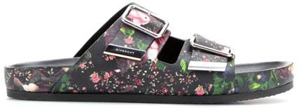 Toffel, 6162 kr, Givenchy Mytheresa.com