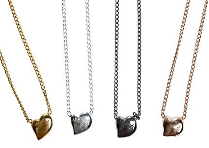 halsband-irregular-heart