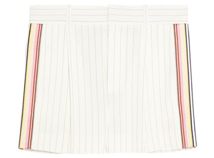 16. Shorts, 4431 kr, Chloé Net-a-porter.com