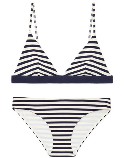 2. Bikini-set, 190 kr delen, Cos