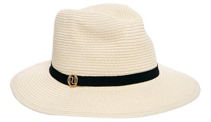4. Hatt, 223 kr, River Island Asos.com