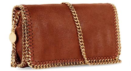 6. Väska, 5115 kr, Stella McCartney