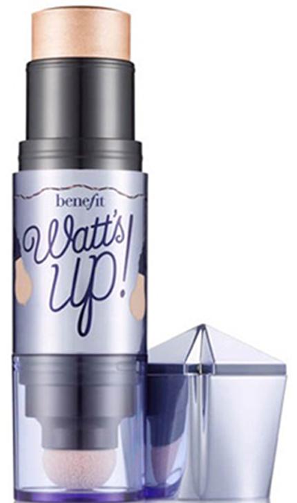 Benefit-Watts-Up-001