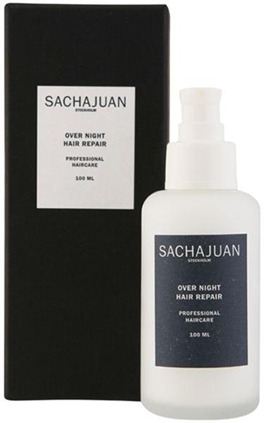 SACHA JUAN Over Night Repair