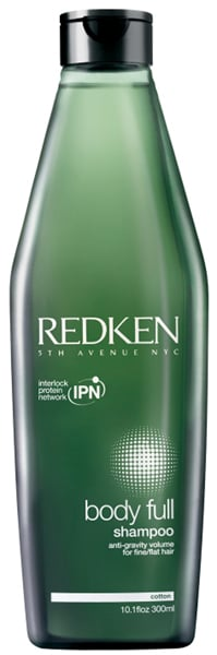 Redken_Body_Full_Shampoo_with_Cotton_300ml_1364917680.png
