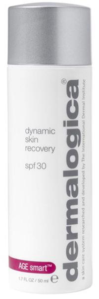 DERMALOGICA AGE Smart Dynamic Skin Recovery SPF30.