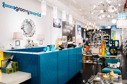 Jonathan-Adler-boutique-shop-butik-soho-new-york