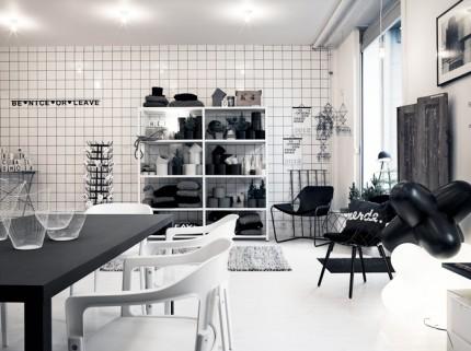 Lotta-Agaton-shop-butik-stockholm