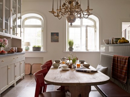 ett-hem-kitchen-kok-foto-magnus-marding