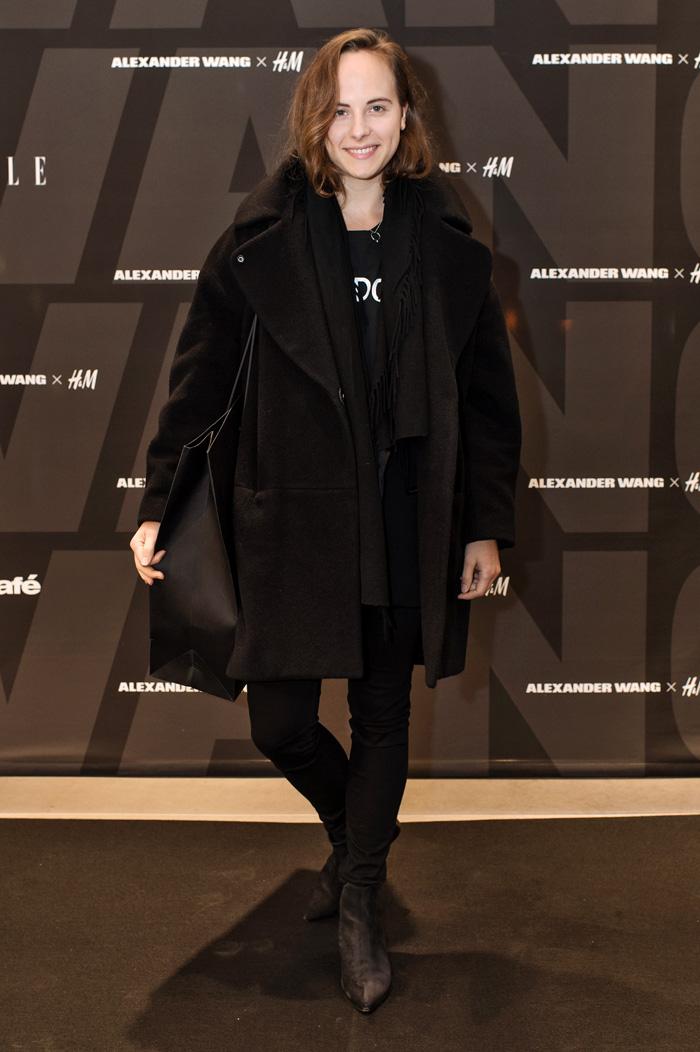 05 Johanna Andersson