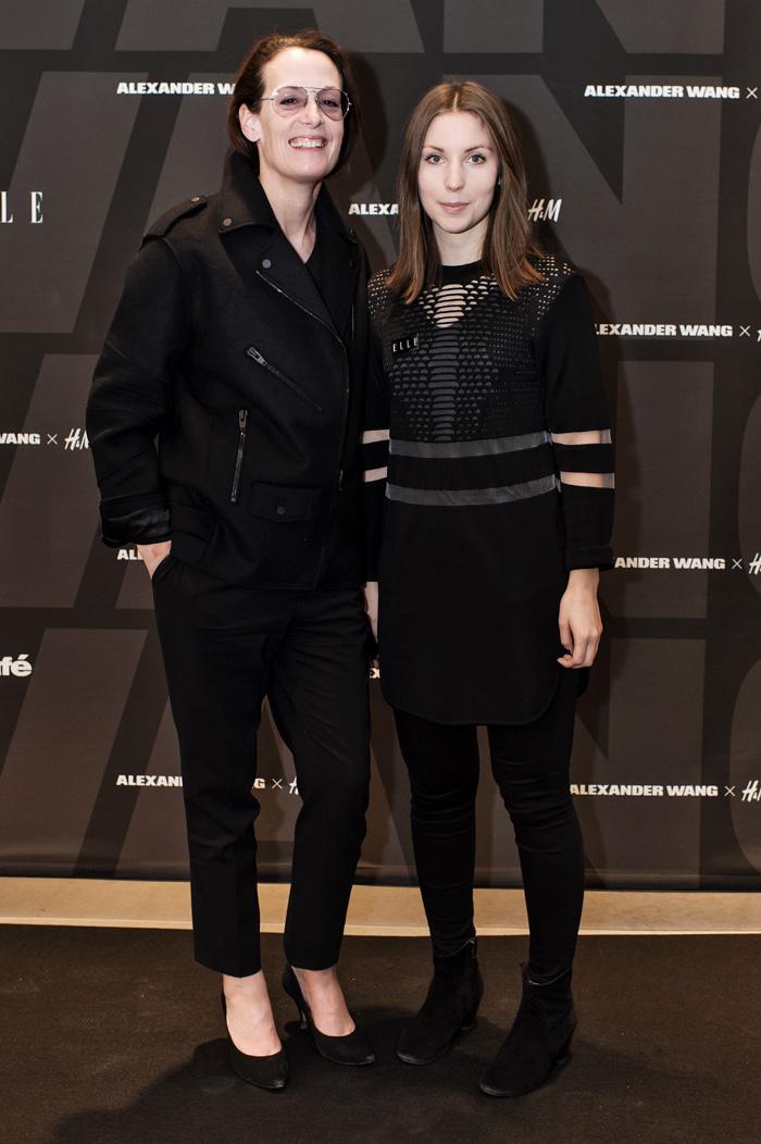 09 Cia Jansson & Josephine Aune
