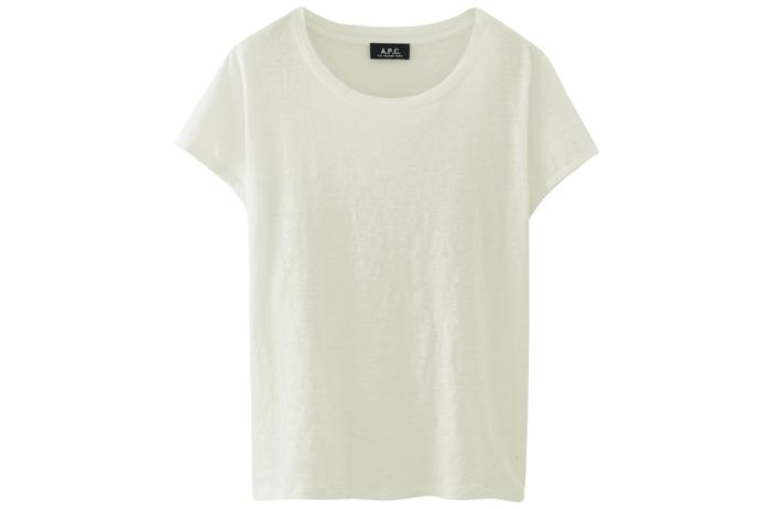 14. T-shirt, 849 kr, A.pc