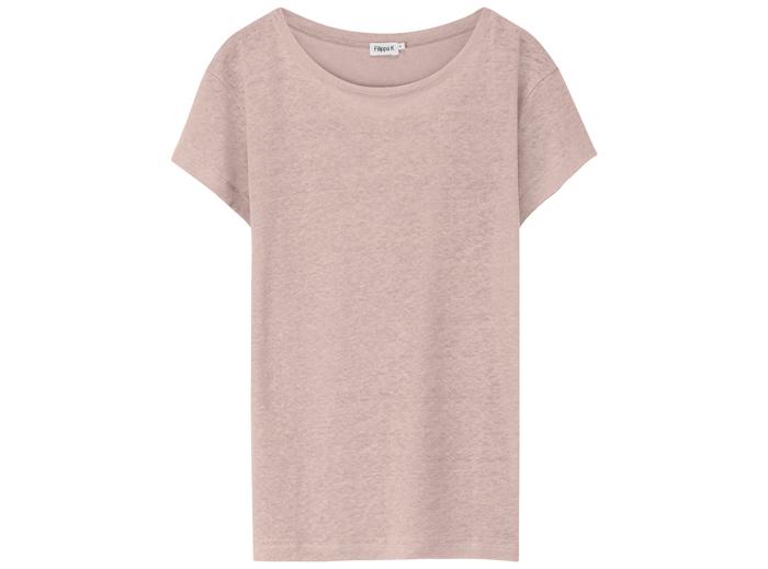 2. T-shirt, 700 kr, Filippa K