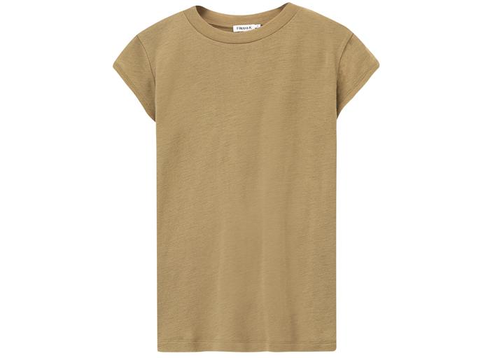 6. T-shirt, 700 kr, Filippa K