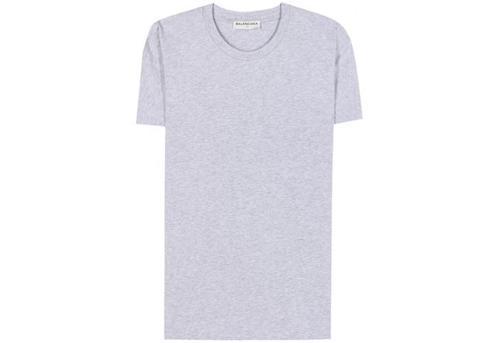 9. T-shirt, 1841 kr, Balenciaga Mytheresa.com_edited-1