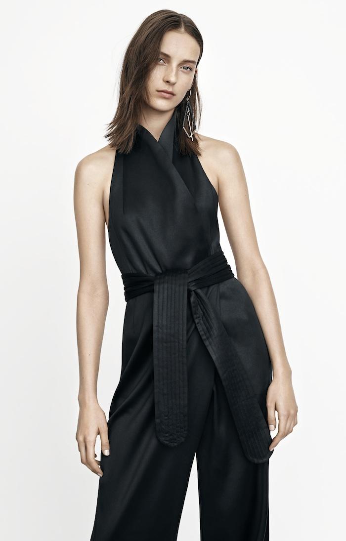 Idag släpper H&M sin nya Conscious Exclusive kollektion i