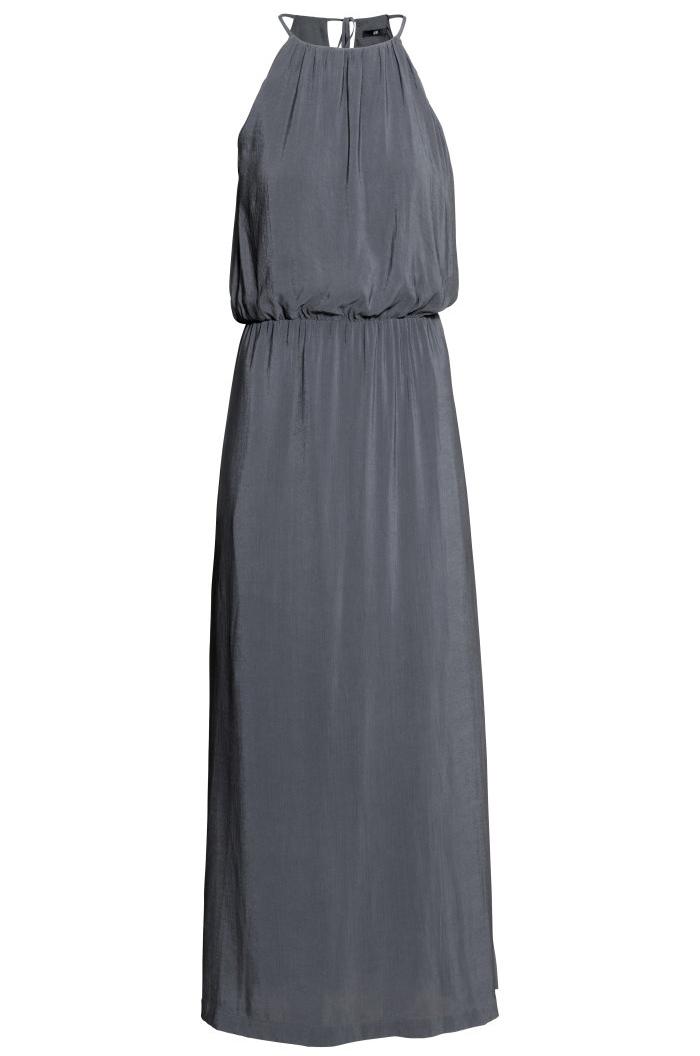 64db6797f0a1 15 långklänningar till sommarens alla event   ELLE