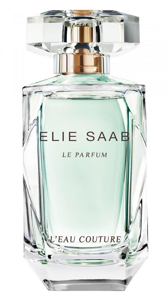 ES_LP_LEau-Couture_50ml_pack_3423473985358