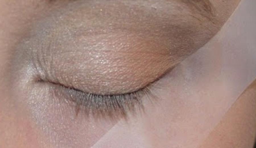 11 makeuptips du önskat att någon berättat för dig tidigare!  2ea01b3610f82
