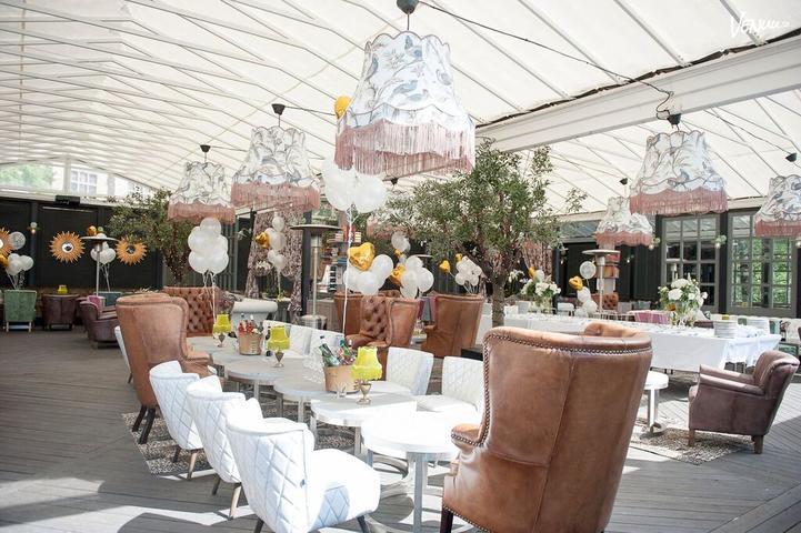 6d1e6c608a03 33 festlokaler i Stockholm – dit kan du ta med mat och dryck | ELLE
