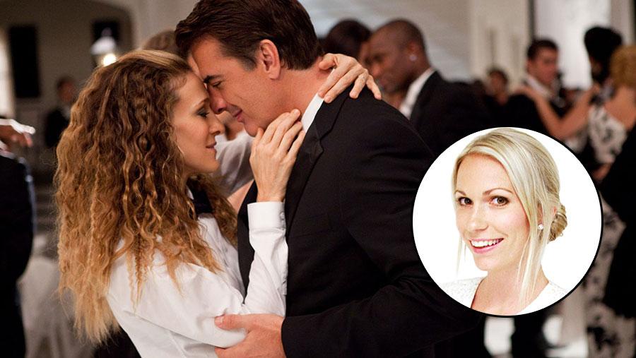 10 tecken du dejtar en bra man Dating hem sida med sexuellt överförbara sjukdomar