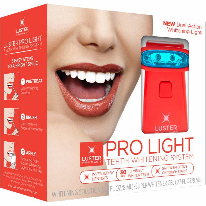 tandblekning tandläkare kostnad