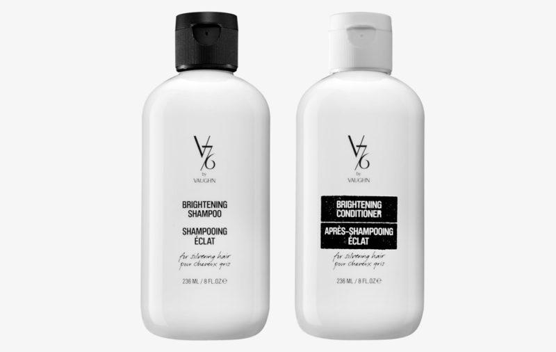 bästa schampot för blont hår