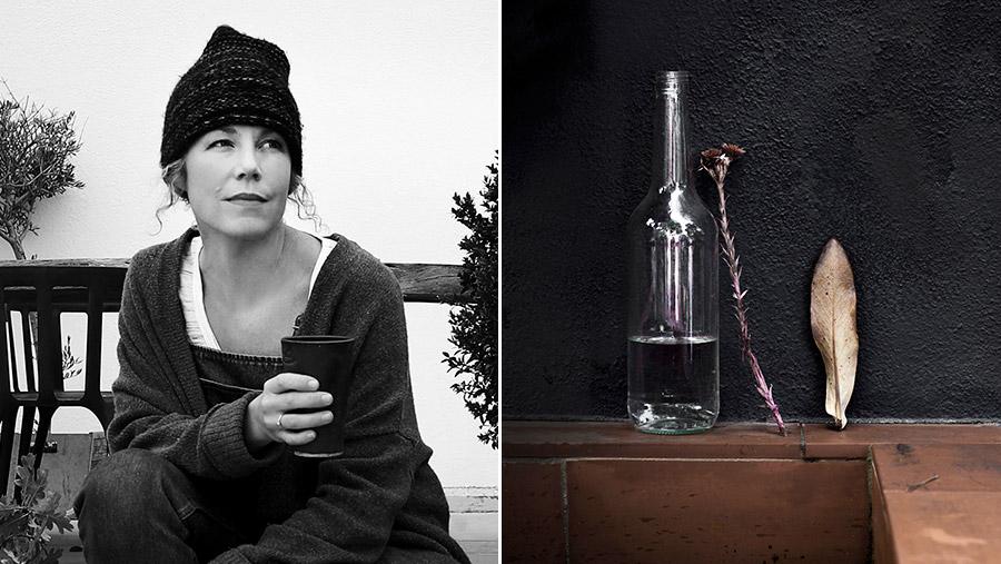 Daniella Witte: