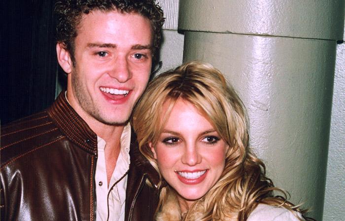 Britneys storsta fan gjorde en britney