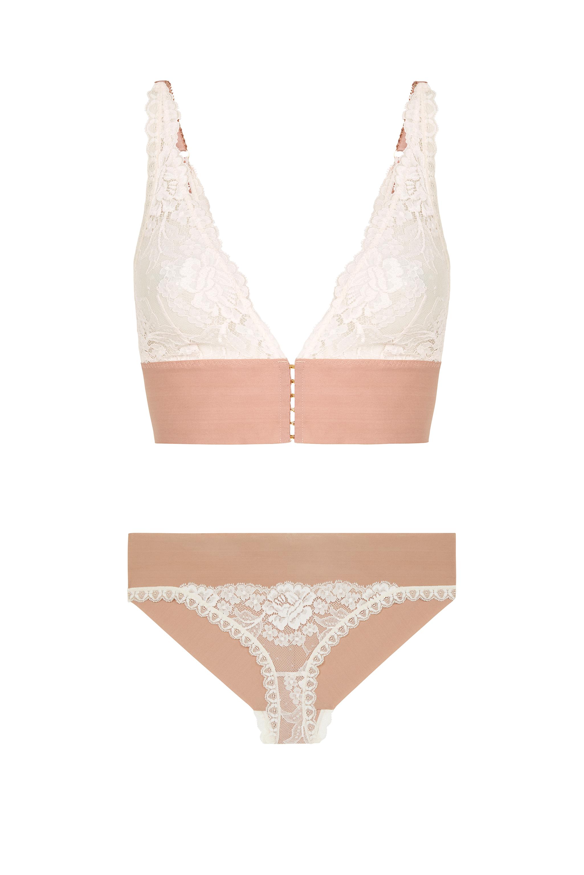 stella-mccartney-lingerie ss17 bella-admiring soft-cup-bra-s21-306- d46d66aaf0852