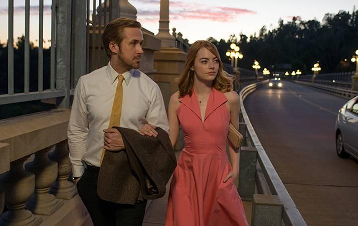 cancer kvinna och Leo man dating 18 år gammal dating 16 år gamla New York