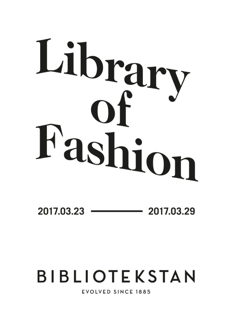 library-of-fashion