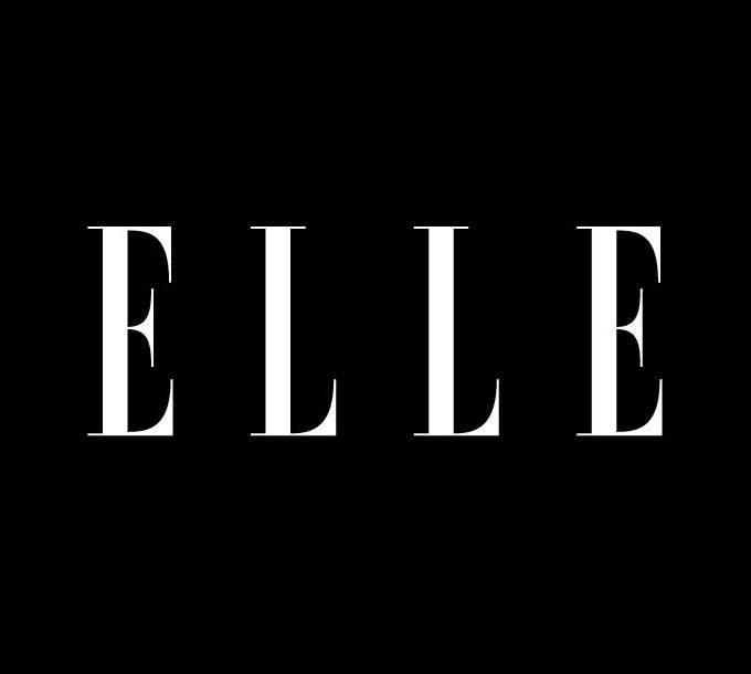 ELLE.se® - mode e4d112d4816f1