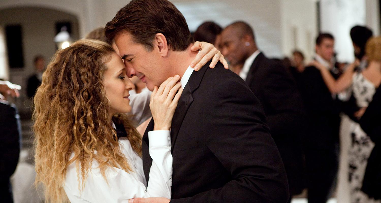 äktenskap utan dating