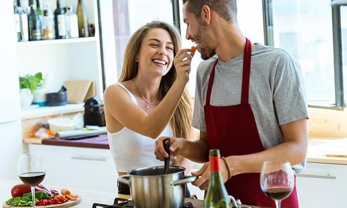 vågen dating egenskaper