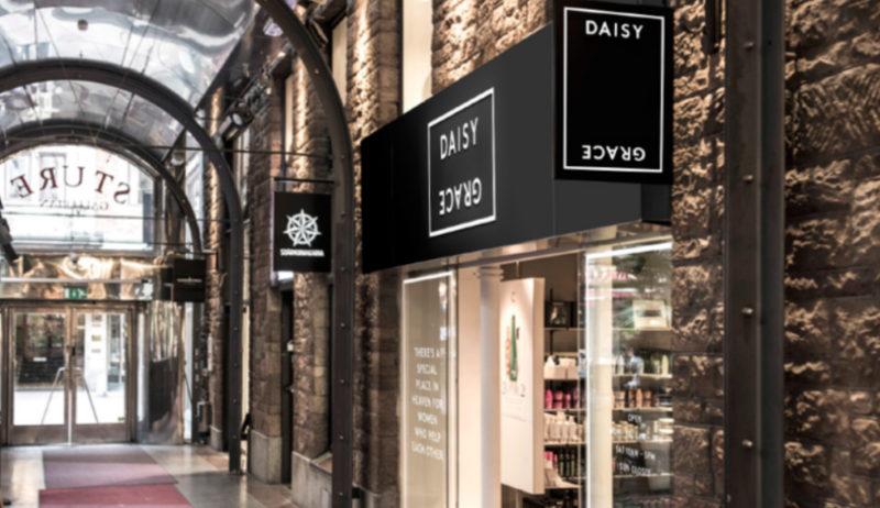 daisy grace shop