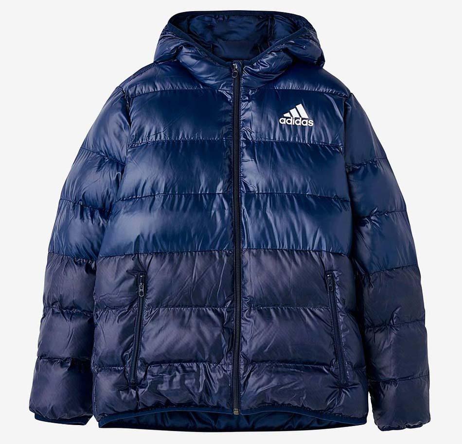 2453af500ac9 Dunjacka från Adidas, läs mer och köp här. (reklamlänk via Apprl)