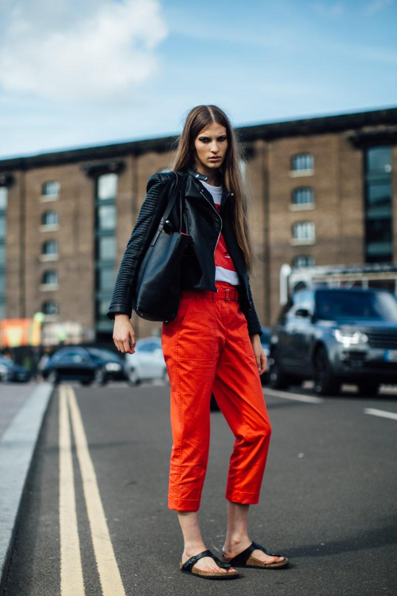 streetstyle-londons-modevecka