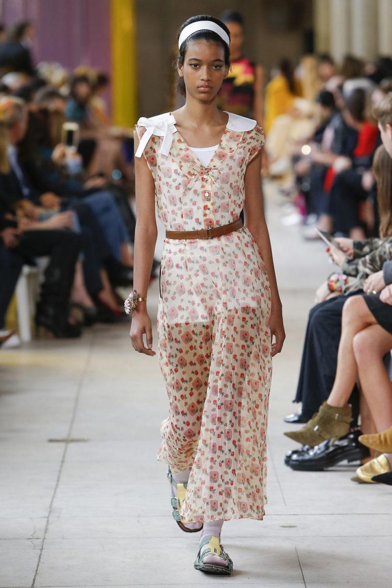 Best fashion trends website 50 Fashion Websites (20 New Sites) - Awwwards