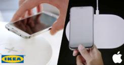 Ikea driver med iPhone ???och vi älskar det | ELLE