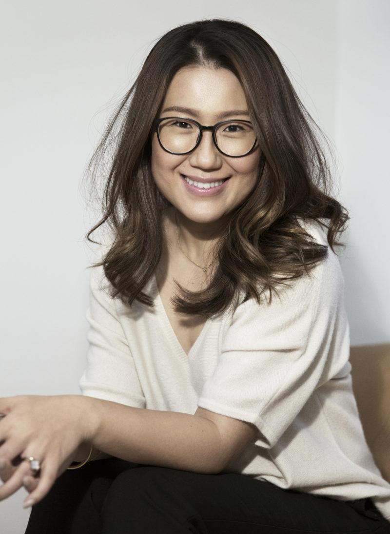 lisa-yang-intervju