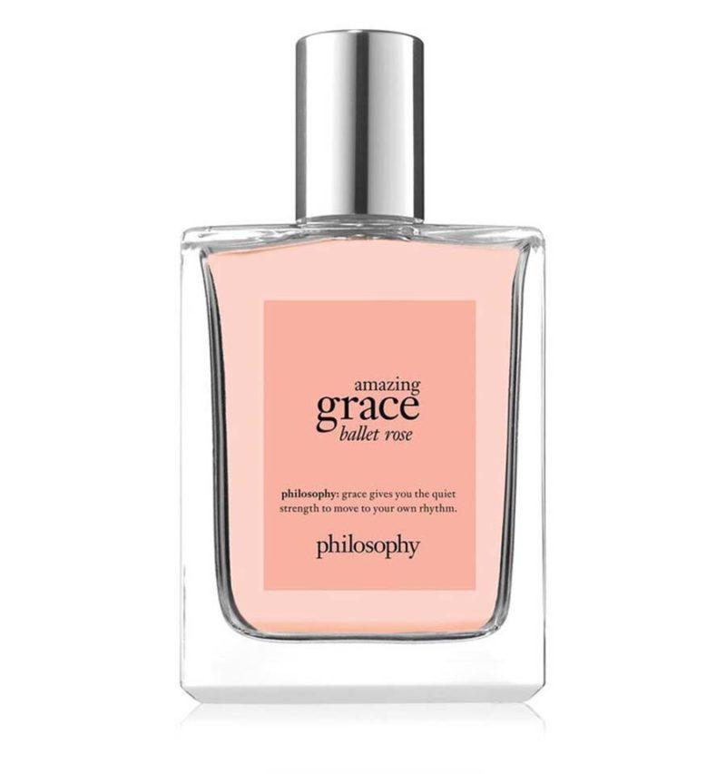 byredo parfym favorit