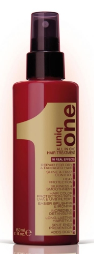 spray mot statiskt hår