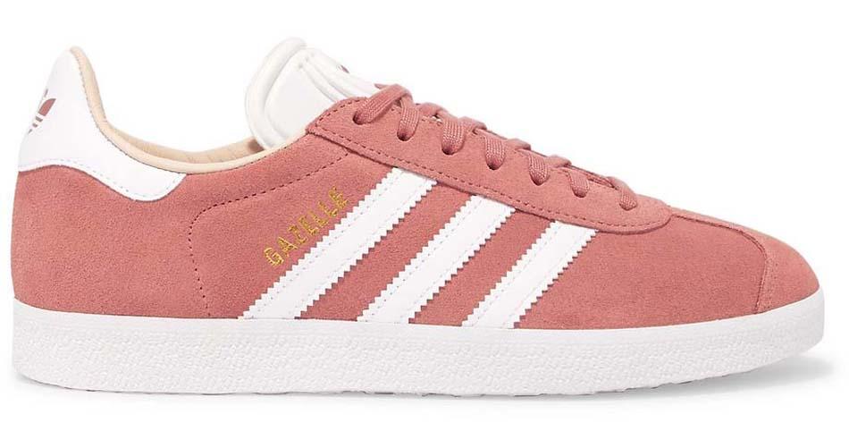 20811437 Skor från Adidas, läs mer och köp här. (reklamlänk via Apprl)