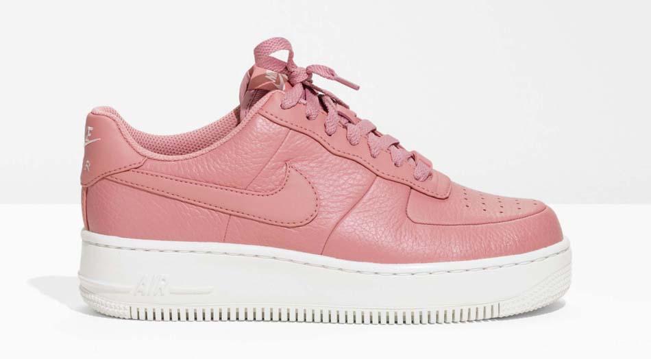 f35c9e2d 15 rosa sneakers vi mer än gärna klickar hem asap!